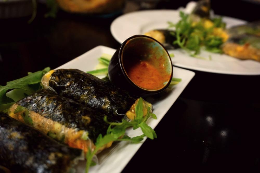 seaweed-wrap